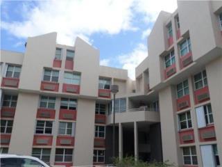 BELLO!!! Apartamento AMUEBLADO para alquiler
