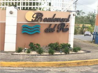 Boulevard del Río 1;3/2 excelente ubicacion
