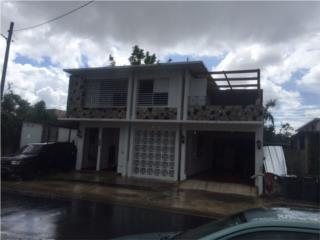 Urb. Puerto Nuevo - Cerca de la Ave. De Diego