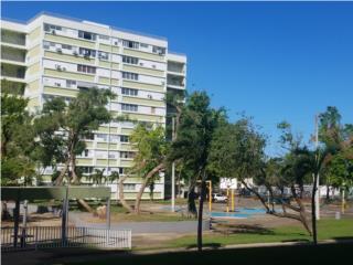 Los Almendros Plaza I