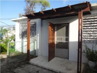 Urb. Villa Capri Cómodo apartamento $490/mes