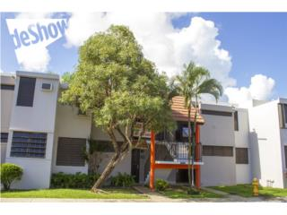 Cond. Playas del Yunque, Rent-to-Own