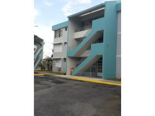 1er.piso esquina 1 estacionamiento