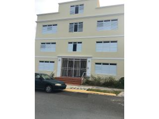SAN DEMETRIO BELLO 2/1 A/C ENSERES 550
