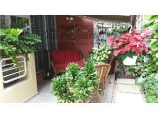 Alquiler apt. Garden 3h-2b, Loma Alta Village