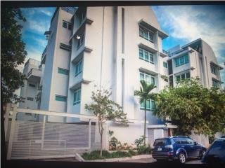 Cond. Atlantic Ct, Furnished (1bed/1bath/1pk)