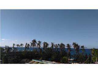 Isabela Beach Court