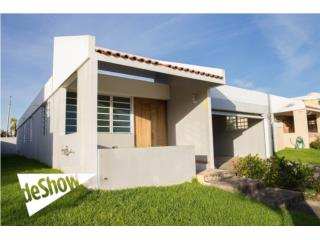 Urb. Palacios Reales, Rent-to-Own