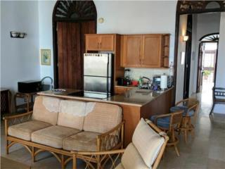 Coorporate apartment with all amenities