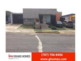 Parkside, Guaynabo, Oficinas