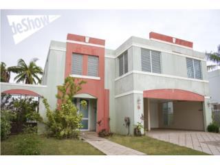 Mansiones de Vistamar Marina, Rent-to-Own