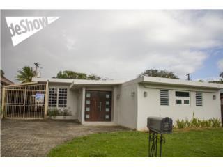 Urb. San Ignacio, Rent-to-Own