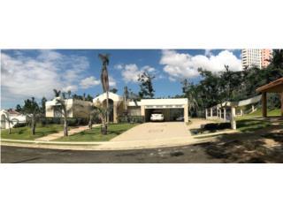 BOSQUE DE LOS FRAILES - ELEGANTE y PISCINA