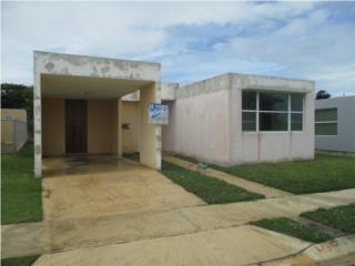Urb. Llanos de Isabela, Rent-to-Own