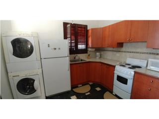 Charming & Cozy, Fully Furnished in OSJ