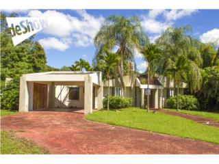 Urb. Lake View Estates, Rent-to-Own