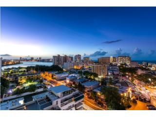 PUERTA DEL CONDADO FULLY FURNISHED GREAT VIEW