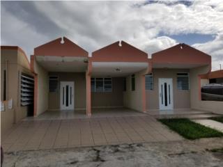 Villa De Loiza Remodelada