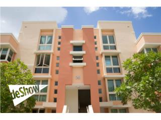 Cond. Armonia, Rent-to-Own