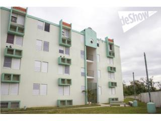 Cond. Tabaiba Gardens, Rent-to-Own