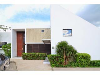 Townhouse at Baldrich, San Juan, 3-2.5