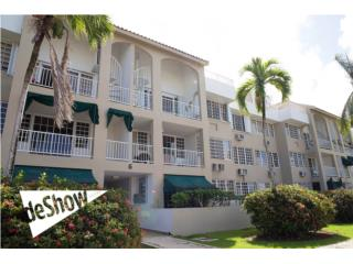 Cond. Alexis Park, Rent-to-Own