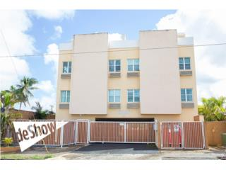 Cond. Paradise II Court, Rent-to-Own