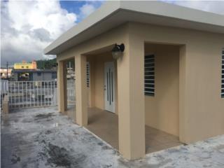 Villa Blanca, Caguas - 2do Nivel