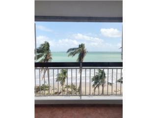 LAS GAVIOTAS, Beach Front, $1,800 mensuales