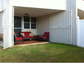 VISTAS DEL PINAR, Garden, $750 mensuales