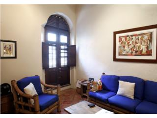 VSJ GEM - furnished & equipped, ready to move