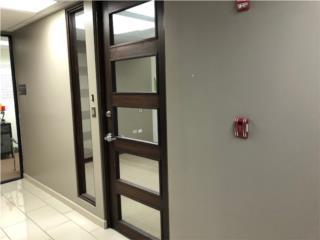 1,500 PC Listos para ocupar-Metro Office Park
