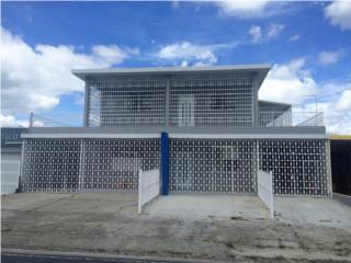 Urb. Villa Blanca