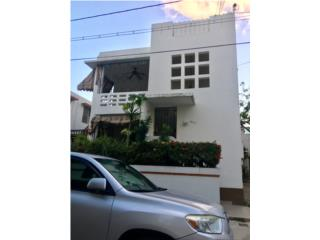 Art Deco Building - 3/2/1 FF $1,300