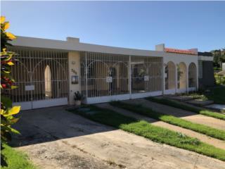 Mansiones de Espana, 4h-2.5b, control acceso