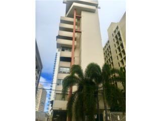 1305 Magdalena Condominium