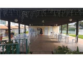 Villa Marina Village, Excelentes Condiciones