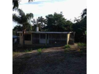 Bo. Mucarabones, Rent-to-Own