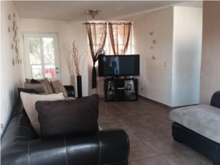 Los Naranjales,  3h-1b, 2ndo piso, $525