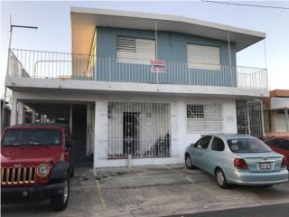 Puerto Nuevo, 3H/1B,Terraza,Laundry,Parking