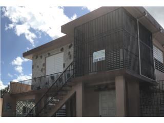 Puerto Nuevo, Apartamento