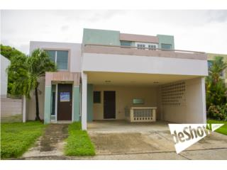 Urb. Mansiones de Caribe, Rent-to-Own