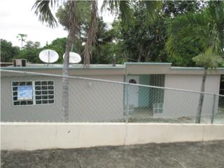 Bo. Corcovado,Rent-to-Own