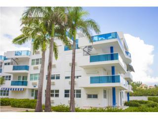 Cond.Costamar Beach Village West, Rent-to-Own