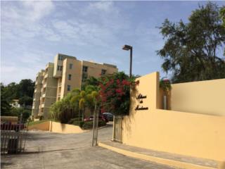 Cond. Alturas de Montemar, Rent-to-Own