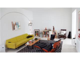 Apto Renta Condado DEVA Apartments