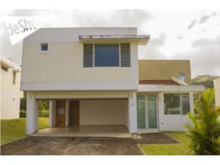 Urb. Terra, Rent-to-Own