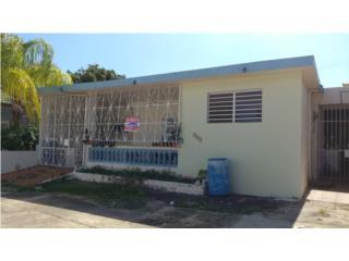 Comoda propiedad en Las Lomas, San Juan