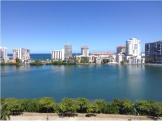 **Laguna** Amazing Lagoon View