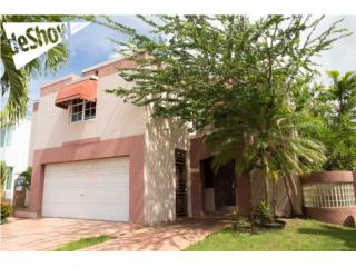 Camino del Mar, Rent-to-Own